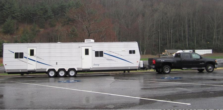 Rv Transport Rv Delivery Rv Movers Free Rv Transport Quote
